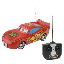 Auto De Radio Control Wgp A Escala 1:28 Niños Y Adultos