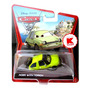 Cars Disney Acer With Torch. Blister.