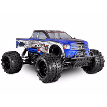 Redcat Racing Rampage Xt 1/5 Escala Gas Monster Truck