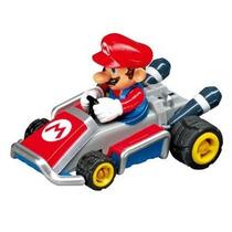 Carrera Go Mario Kart 7 Slot Car