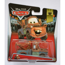 Mater Mate Cars