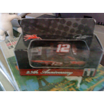 Carritos Nascar De Colección De Jeremy Mayfield