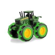 John Deere Botines Monster Rayo Ruedas - Tractores