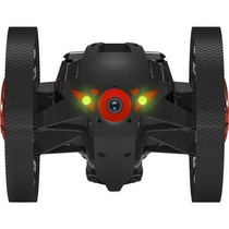 Jumping Sumo Drone Robot Insecto Con Bluetooth