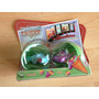 Disney Pixar Cars Mini Adventures Holiday Pascua Ramone, Flo