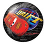 Disney Pixar Cars 8 1/2 Ball Playground - Rayo Mcqueen