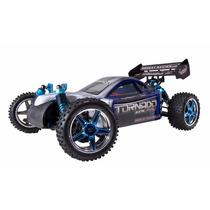 Carro Redcat Racing Buggy Tornado Epx Pro, Escala 1/10