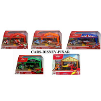 Cars Disney Planes Ishani Bulldog Chupacabras Dusty. Pitty