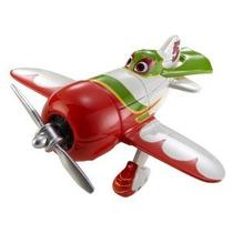 Aviones De Disney El Chupacabra Diecast Aircraft