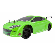 Redcat Racing Lightning Epx Drift Carro, Escala 1/10