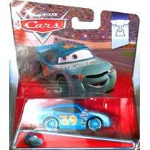 Cars View Zeen # 39 Ryan Shields Piston Cup 11 De 18 Disney