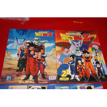 Estampas De Dragon Ball Z Saga De Freezer