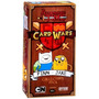 Adventure Time: Card Wars: Finn Vs. Jake Tarjetas De Juego!