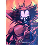 Mephisto / Marvel Comics Pepsi Cards 20 / Tarjetas