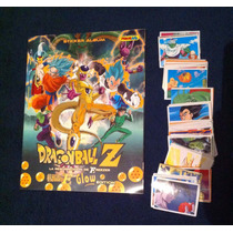 Estampas Dragon Ball Freezer