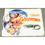 Album Coleccion Enciclopedica
