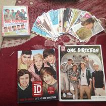 Colección Artículos One Direction Originales