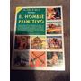 Album El Hombre Primitivo