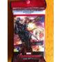 Tarjetas Avengers Age Of Ultron Ghost Rider 3 D Upper Deck