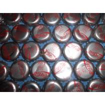 Corcholatas De Coca Cola ( Barcelona 92) (venta Individual)