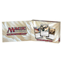 From The Vault: Angels Box Set Magic The Gathering Duel Zone