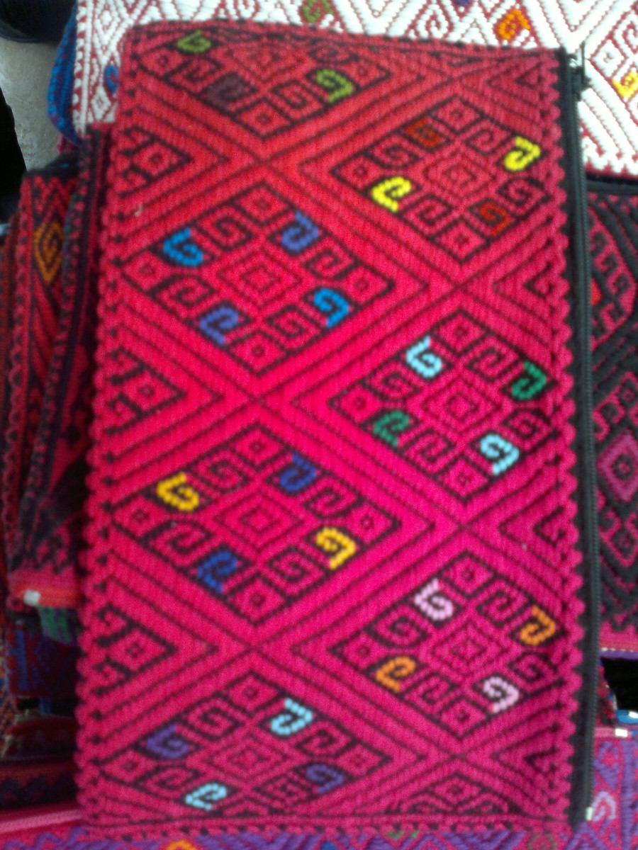 blusa bordada a mano original de mxico car interior design