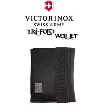 Cartera Billetera Trifold Victorinox Swiss Army - Oferta!