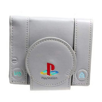 Playstation One Cartera