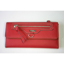 Cartera Dama Tommy Hilfiger Nine West Keneth Cole Anne Klein