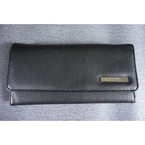 Cartera Kenneth Cole Reaction Original