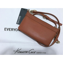 Bolsas Kenneth Cole Reaction Dama 100% Original