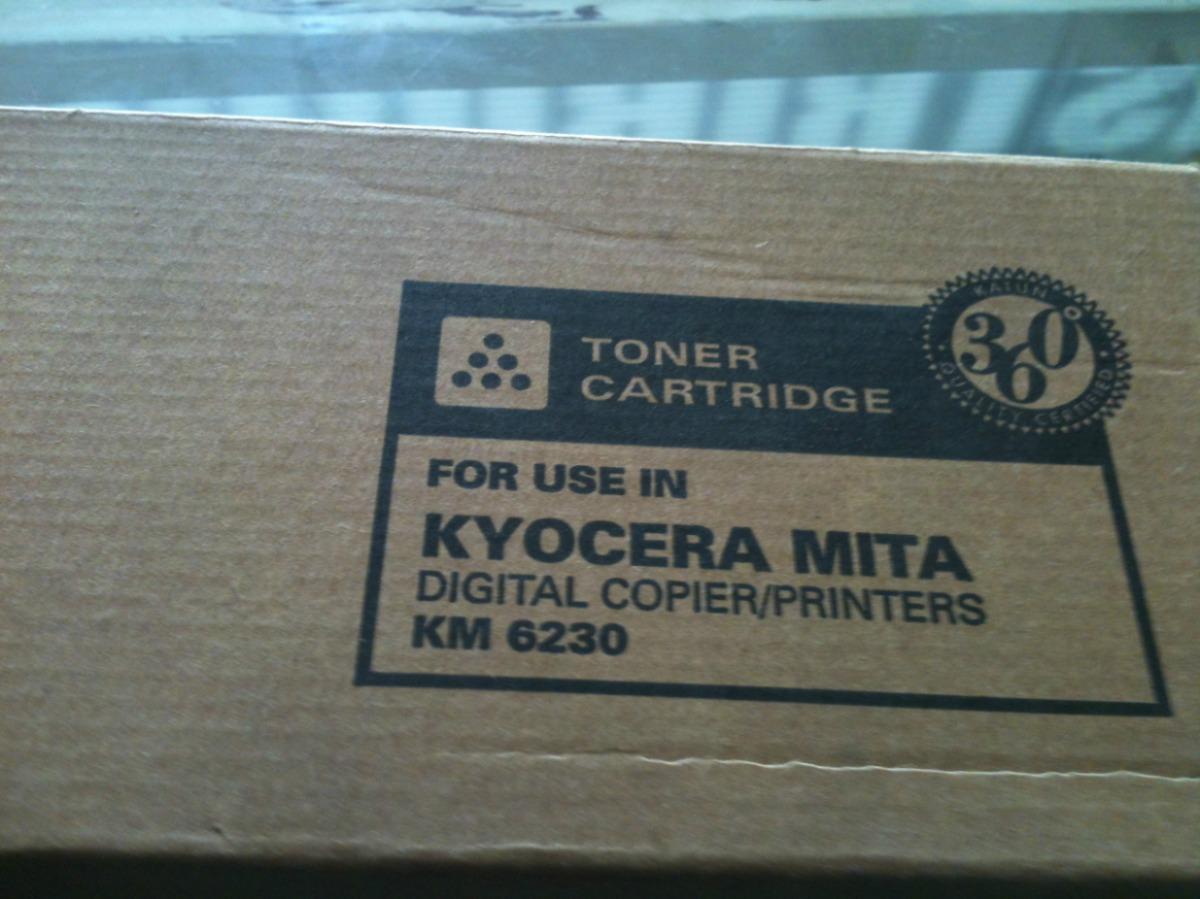 El juego de las imagenes-http://mlm-s1-p.mlstatic.com/cartucho-toner-kyocera-mita-marca-katun-km-6230-2682-MLM2724392338_052012-F.jpg