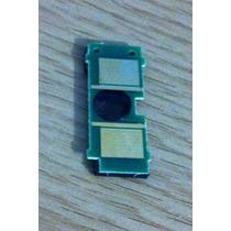 Chip Para Hp 51x P3005 P3005d P3005n P3005dn M3027 M3035 $45