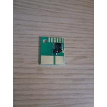 Chip Para Lexmark X203 X204 X203a21g 2500 Impresiones $65.00
