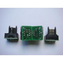 Chip Sharp Ar620 Ar Mx550 Mx620 Mx700 Mx720 83000 Impr $90