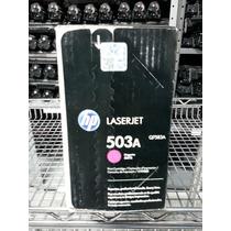 Cartucho Original Hp Q7583a Para Impresora Cp3505/3800