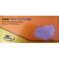 Cartucho De Toner Hp 501a Cyan Q6471a Compatible Nuevo