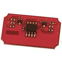 Chip Para Cartucho Xerox Pe220