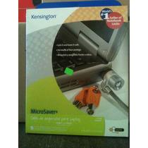 Cable De Seguridad Kensington P7500 K64068f