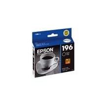 Tinta Epson Negro T196120-al P/ Xp-401 Wf-2512/wf-2532