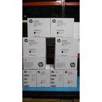 Cartucho Original Hp Q5945yc Para Impresora 4345
