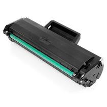 Toner Samsung Mlt-d104s|ml1665 Ml1660 Ml1860 Scx3200 Scx321