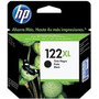 Tinta Hp Ch524hl 122xl Color 100% Original