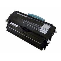 Toner Lexmark E260a11l Lexmark E260 E360 E460 Compatible