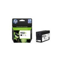 Tinta Hp Negro Cn045al P/officejet 950xl