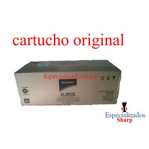 Cartucho Original Sharp Al-2031 Al-2041 Al-2051 Dmm