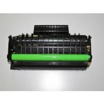 Toner Xerox 3100 Remanufacturado Ndd