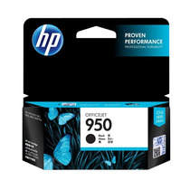 Cartucho Hp Negro Officejet 950 Cn049al