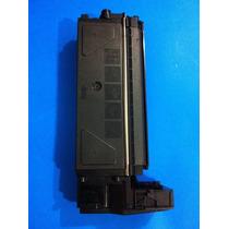 Cartucho Vacio Para Samsung Scx5312d6 Scx5015 5112 5115