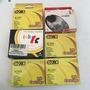 Tintas Compatibles Epson Stylus Photo R290/r390/rx590/tx700w